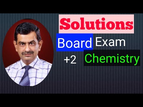 unit-2-solutions-(l-9)-chemistry-class-12-|-board-exam-|-osmotic-pressure