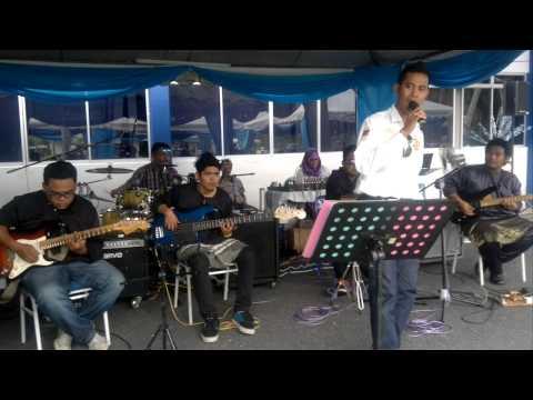 Lemak Manis-Nazri Kanchee  (Muzika Band Klasik Jelebu)