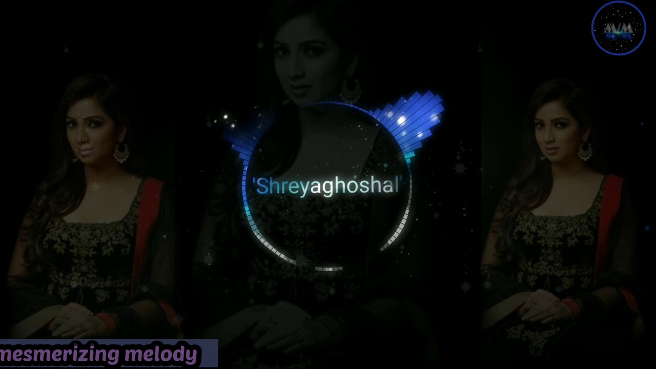 Download i -pookale satru oyivedungal song || shreyaghoshal||whatsapp status video