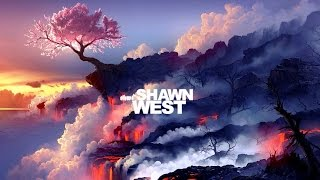 Free Emotional Epic Hip Hop Sentimental Instrumental Rap Beat 2014 (by SHAWN WEST and URBAN030)