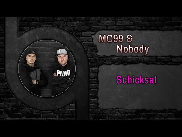 90Beats - Schicksal [HQ Song] www.90Beats.de