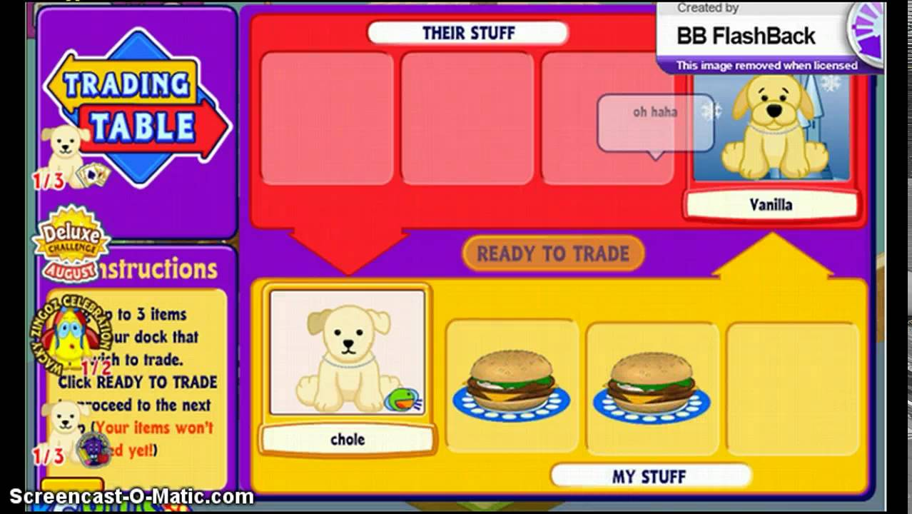 webkinzthis is why ppl ask for burger costume - Webkinz Halloween Costumes