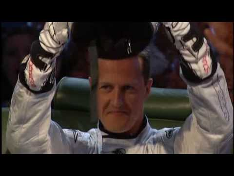 The stig is michael schumacher youtube the stig is michael schumacher publicscrutiny Gallery