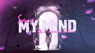 Saco - My Mind (Lyrics) ft. Maurits Beelen
