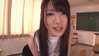 相沢みなみ(相沢南) Aizawa Minami 冰冷女教師