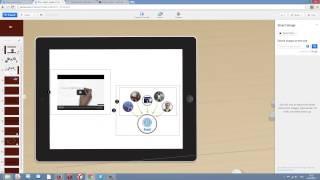 10. Prezi: Как вставить видео YouTube в презентацию Prezi(Prezi.com - Открой для себя мир захватывающих презентаций Prezi http://open-prezi.ru/ Бесплатный обучающий курс