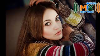 BESt Songs 2018 - NEW Hit Music 2018  Acoustic Mix 2018