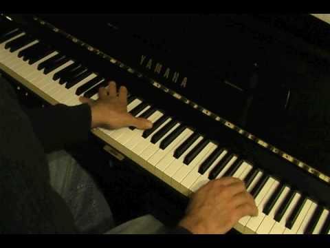 Atlantique Nord - Yann Tiersen