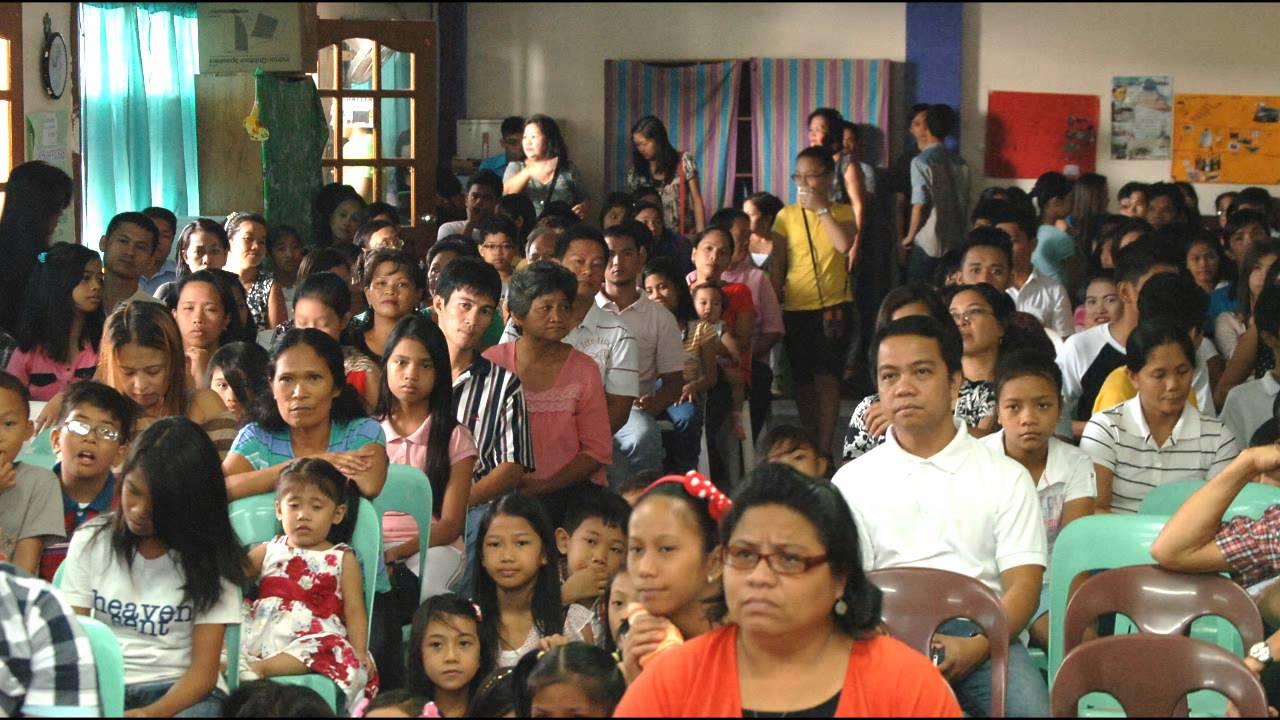 KSCSI 2013 - Building Communities Through Christian Education ...