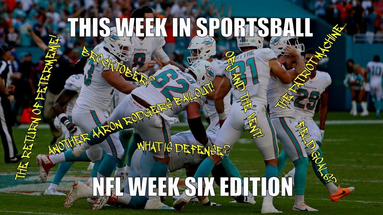 this-week-in-sportsball-nfl-week-six-edition