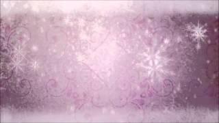 Christina Perri - Something About December Lyrics HD