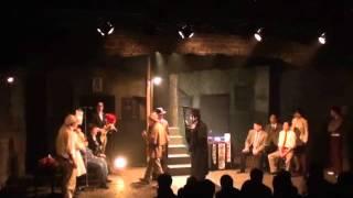 横浜演劇計画2011 北村想をめぐる演劇の冒険『悪夢くん』 作・北村...