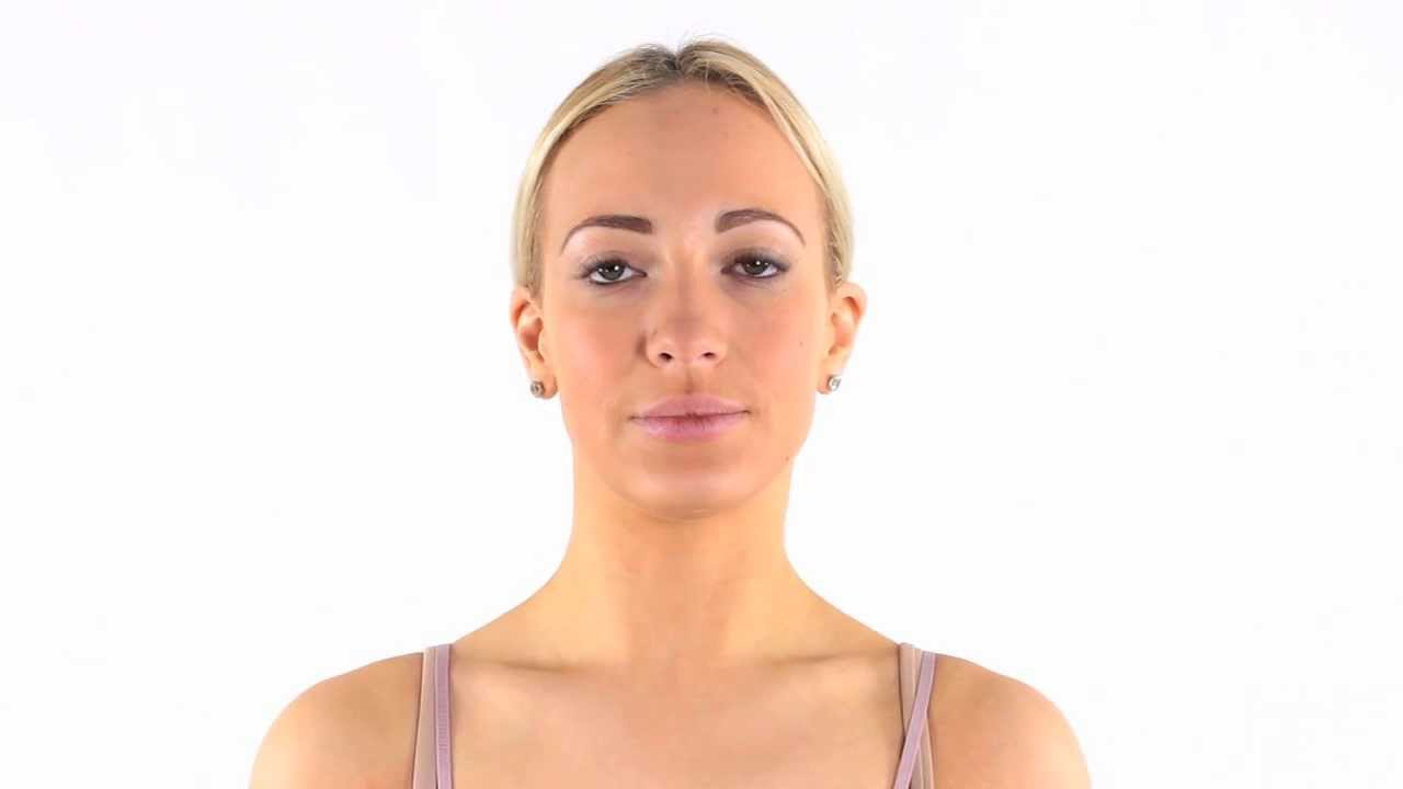 Facial muscle strengthening, free fantasy porn movies
