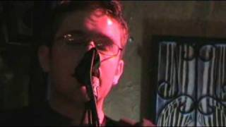 Drew Kolar - Shades of Yellow (Live)