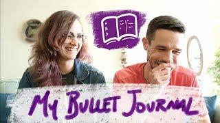 Video Simple Bullet Journal Tips for Peak Productivity with CharliMarieTV! download MP3, 3GP, MP4, WEBM, AVI, FLV Juli 2018