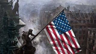 Роль США во Второй мировой войне : Ленд-лиз и война с Японией