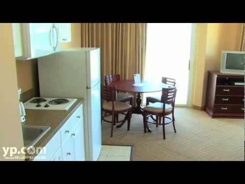 El Coronado Resort Beachfront Vacation Hotels in Wildwood NJ