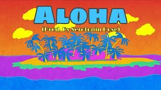 Aloha - Reggaeton music [By serotonin dose]