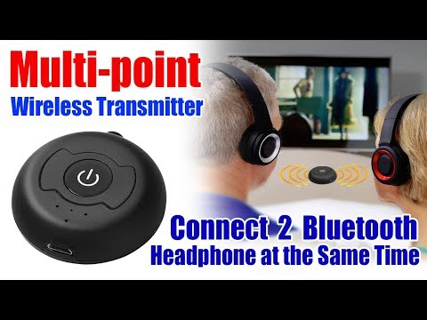h-366t-bluetooth-transmitter-i-multi-point-wireless-audio-bluetooth-transmitter