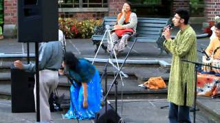 Music In Parks Series 2011 - Indian - 2011_03_06_2732