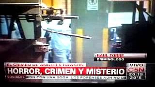 Antena económica para captar señal en HD ARGENTINA Y VARIOS PAISES