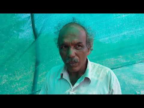 Sindhudurga _ History explained by local person on Fort Sindhudurga