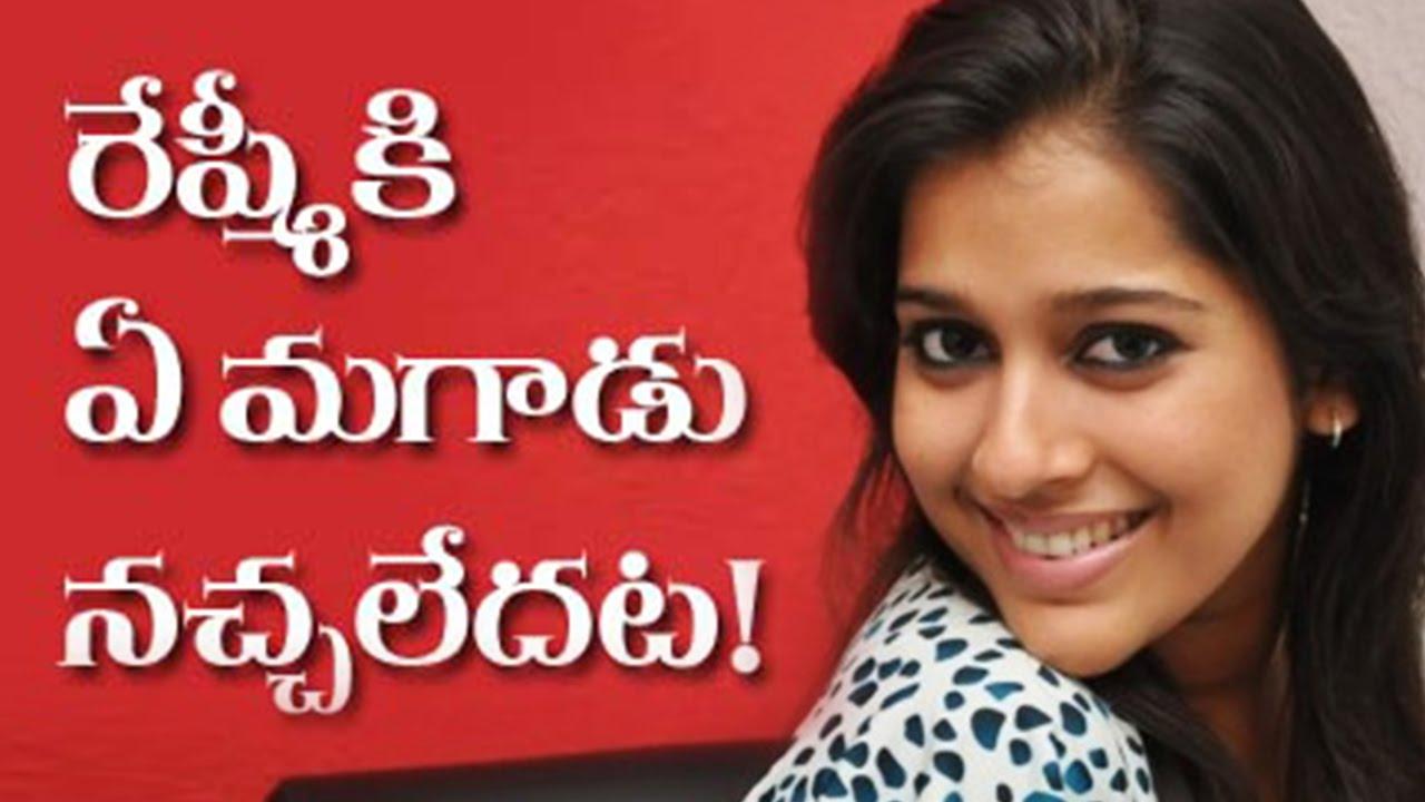jabardasth anchor rashmi dating Anchor rashmi gautam appeared on facebook live to promote her relationship between anchor rashmi gautham & 'jabardasth' fame.