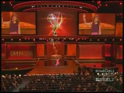 Martha Plimpton wins Emmy Award for The Good Wife 2012