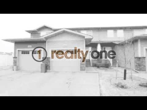 4526 Harbour Village Way, Regina, Saskatchewan