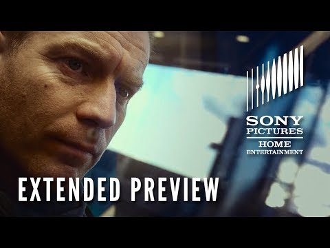 T2 Trainspotting - Extended Preview