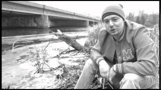 Beeyoudee & Riopel Feat Mozaka & Dj Phak - Première Neige