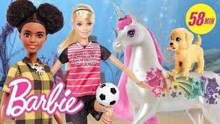 Best of Barbie & Friends   Barbie