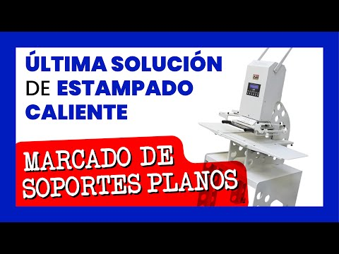 ♨️-termoimpresora-manual-profesional-opus-masterpress-02
