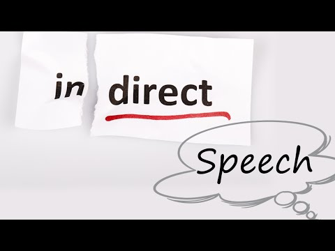 Видео Communication essay examples