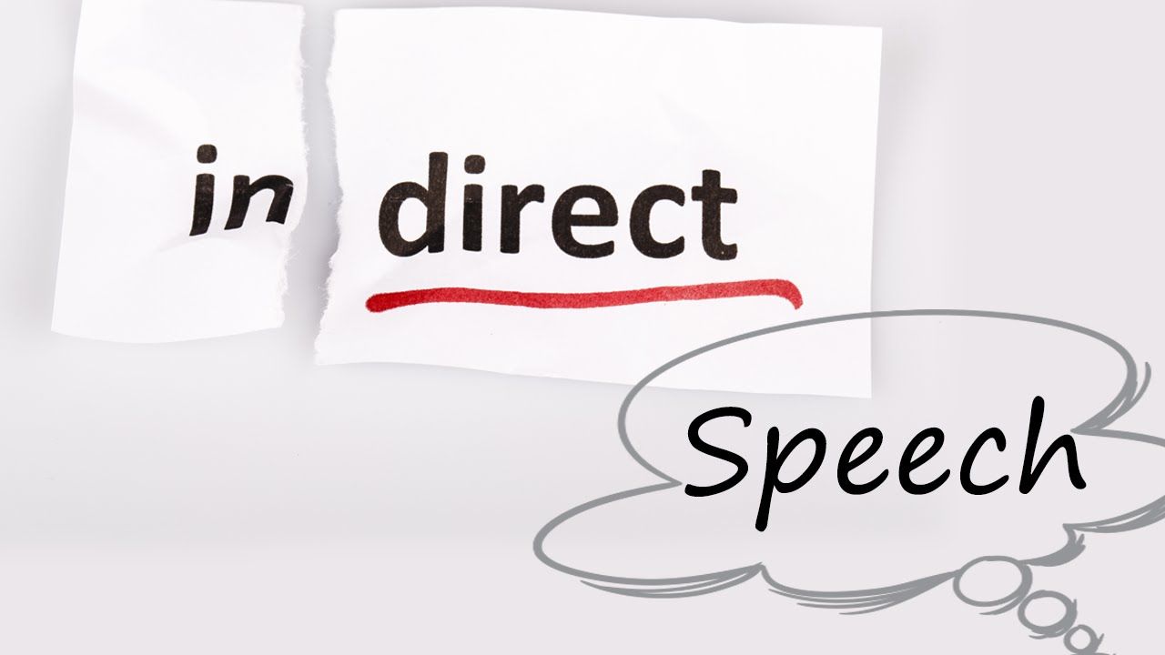 Direct and Indirect Speech: English Speaking (English Daily Use Book 21)