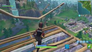 BUILDING MACRO HACK 3 LAYERS FORTNITE LOGITECH (desc)