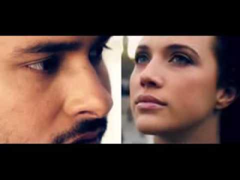 Yaarian Amrinder Gill Official Video 2012 HD