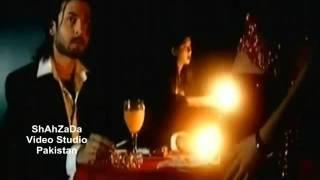 YouTube - Ja Veriya Ve Ja Veriya - (Saira Arshad) By (((((((((( Dj.ShAhZaDa )))))))))) 720p.flv