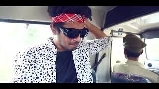 नाजिम की धमाकेदार कॉमेडी वीडियो