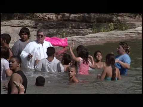 Boating Safety and Education with Bridge Marinaиз YouTube · Длительность: 12 мин39 с