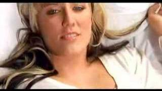 Cascada - Official Video Megamix