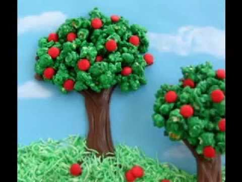 Best Earth Day Craft Ideas Youtube