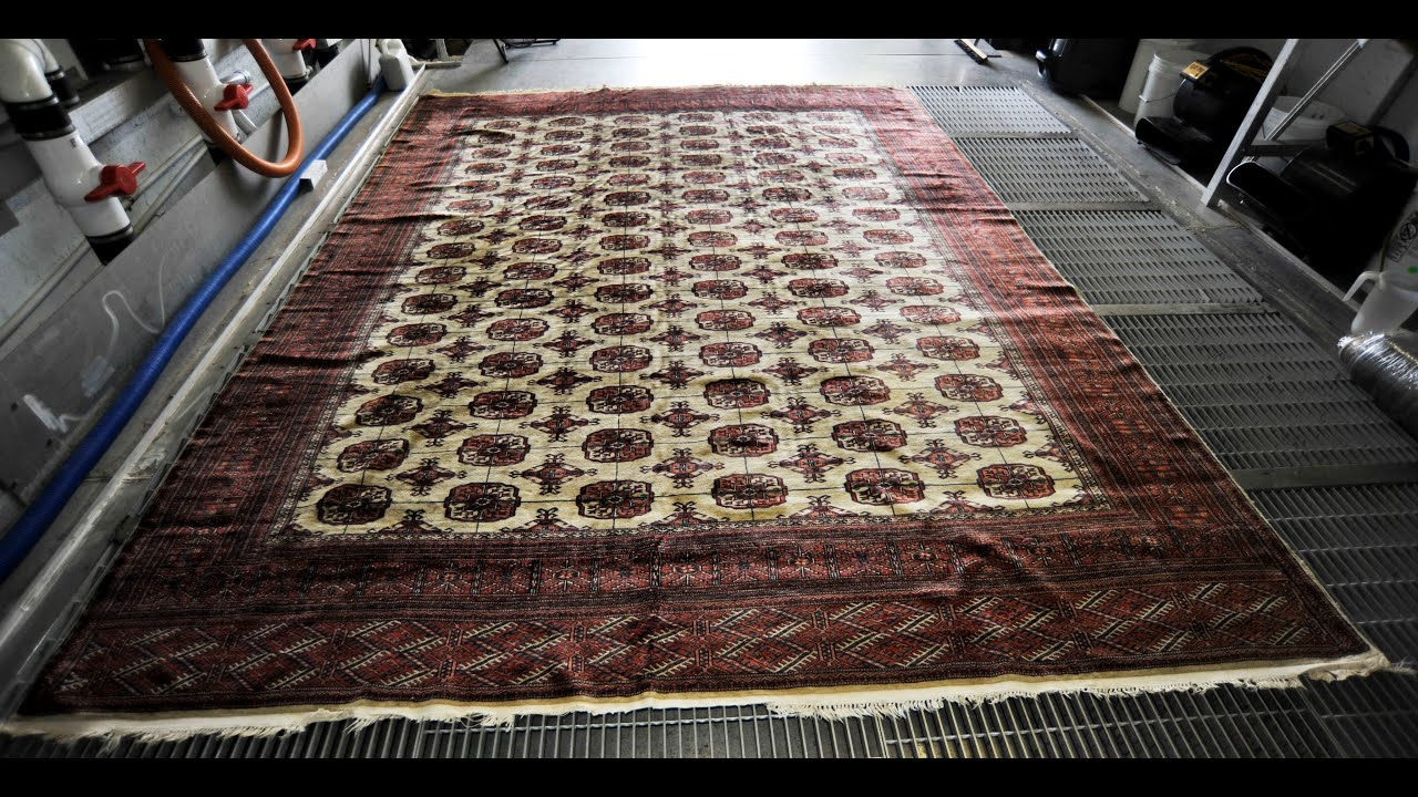 rugs carpet cleaningfountain rug cleaning fountain hills oriental