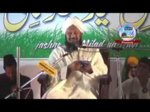 Hyderabad Saheb Dawat Sunni