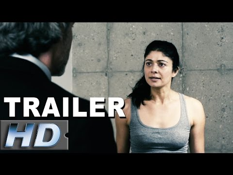 One Under the Sun | Official Trailer #2| Pooja Batra Movie HD