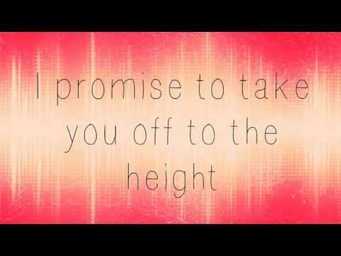 Kygo ft Ella Henderson  - Here for you lyrics