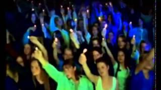 гр  Белый орел   Как упоительны в России вечера клип