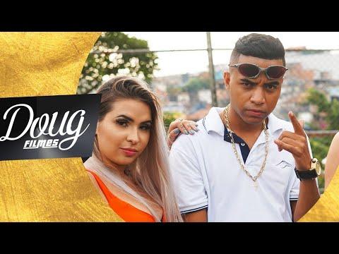 Lagu Video Mc Dabalada - Pega A Meiota  Clipe Oficial  Doug Filmes Dj Rb Terbaru