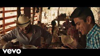 Смотреть клип Gerardo Ortiz, Virlán García - Por Siempre Manuel