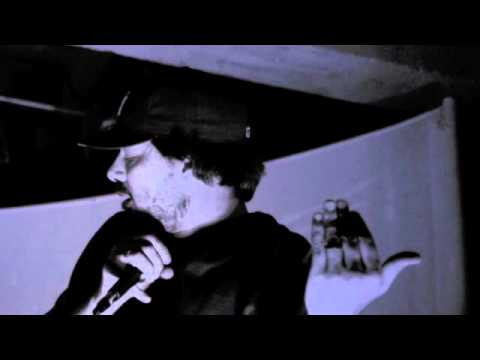 Mars Attacks Remix [Aesop Rock] Almostnow mp3